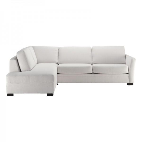 Kampinė sofa lova Amanda