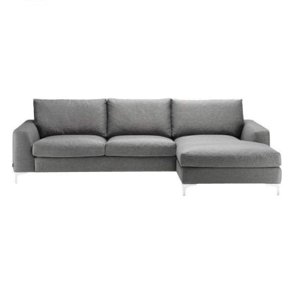 Kampinė sofa Nordic