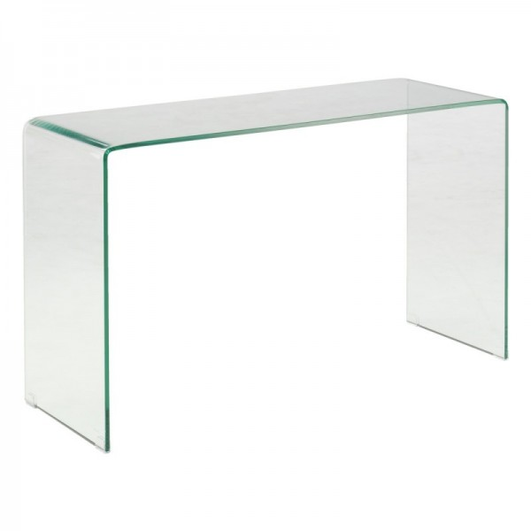 "Pagalbinis stalas ""Air"""