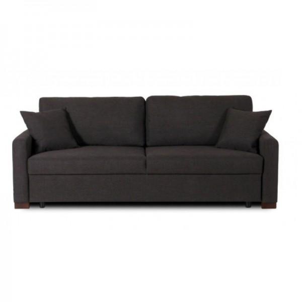 Sofa lova Calibra