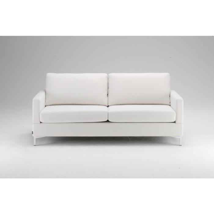 Sofa Inkoo 188cm