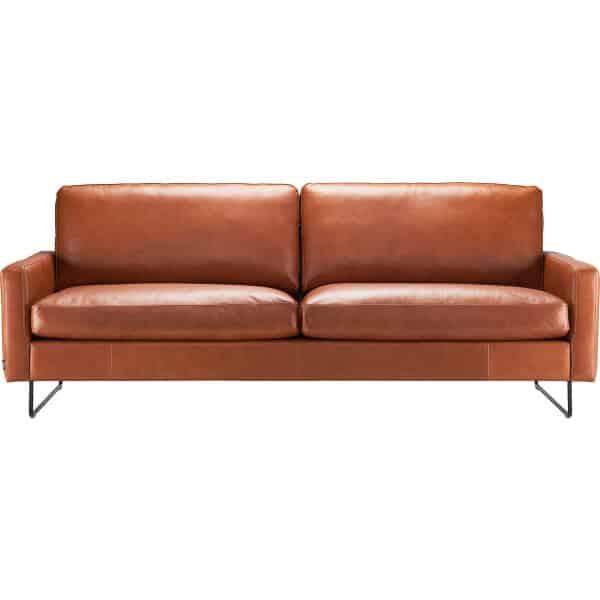 sofa Time 215cm