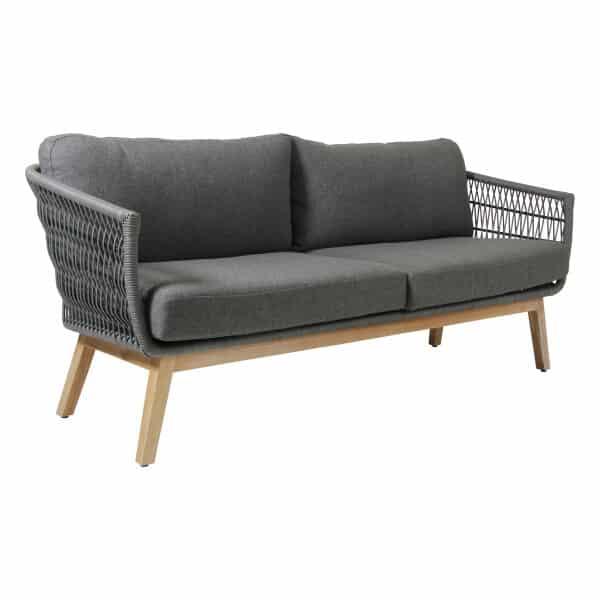 Lauko sofa Kenton