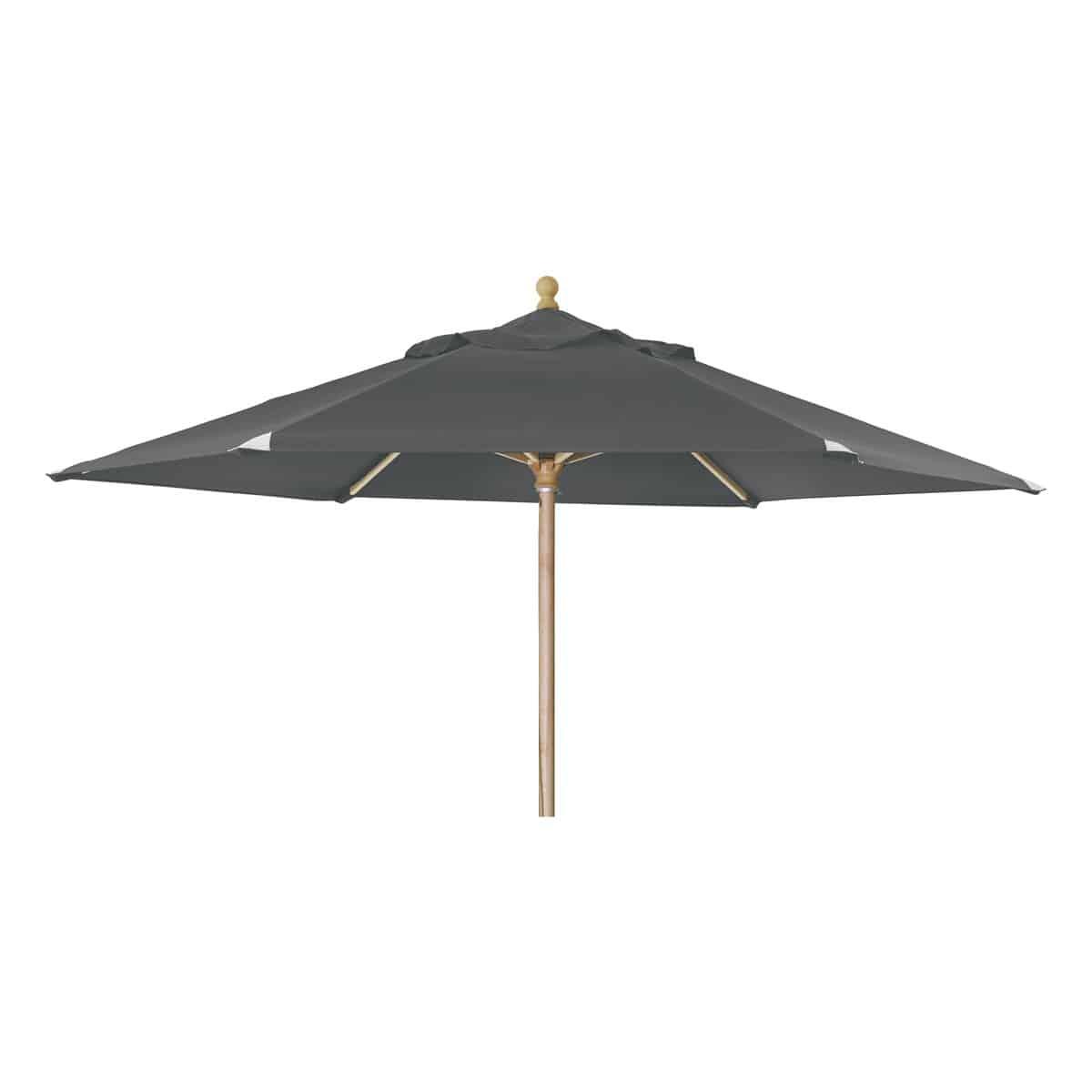 Saulės skėtis Reggio