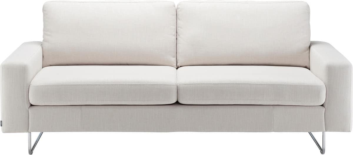 Sofa Time 229cm