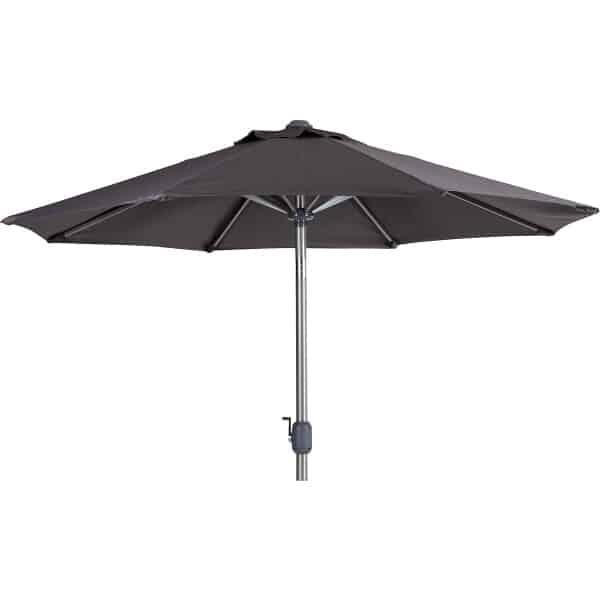 Saulės skėtis Andria