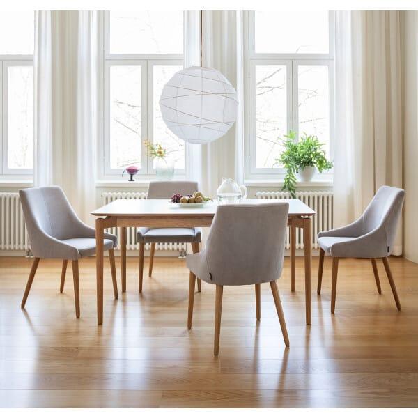 Valgomojo stalas Odense