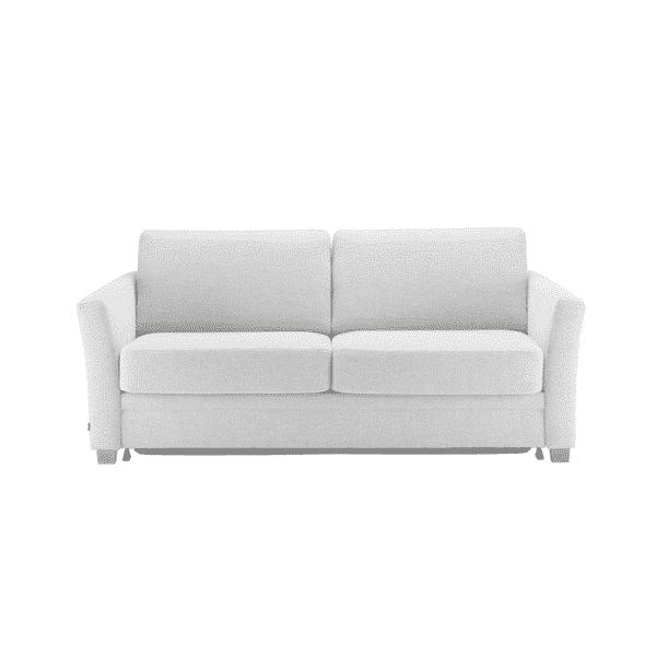 Sofa-lova Amanda