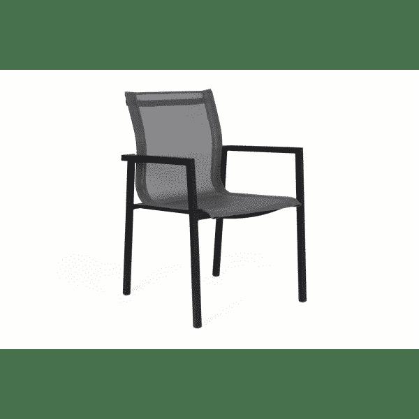 Lauko kėdė Belfort