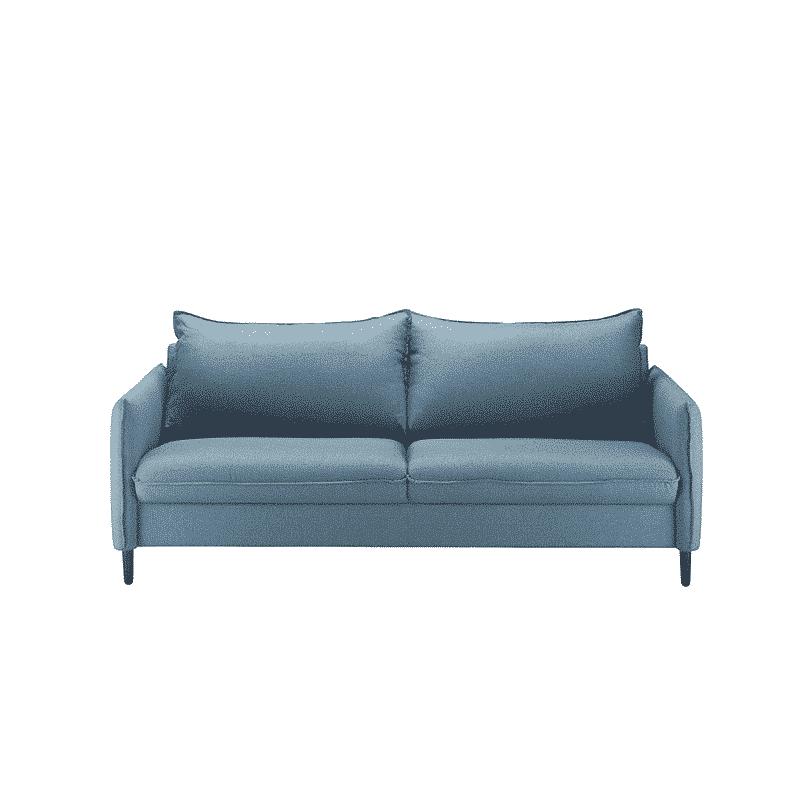 Sofa lova Chic