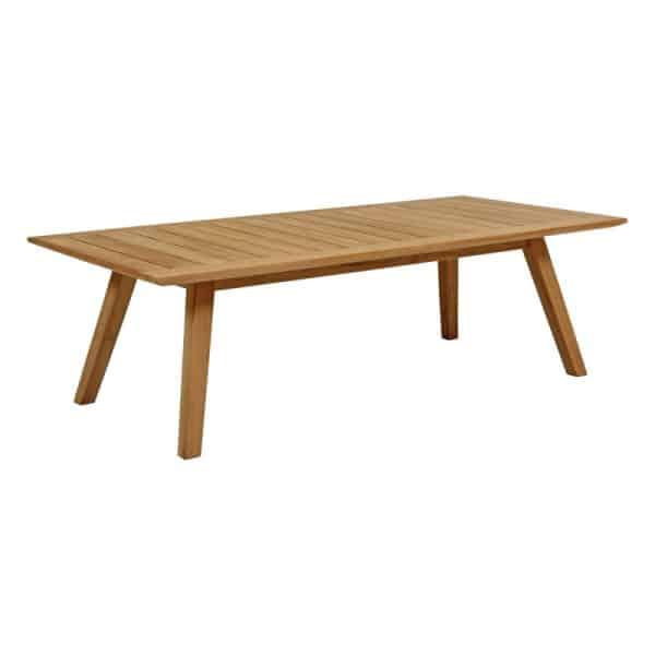 Leuke Side Table.Lauko Baldai Archives Isku Baldai Uab