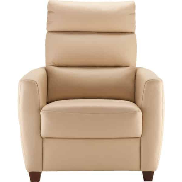 Fotelis Comforto