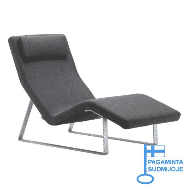 Gulimoji kėdė Diva