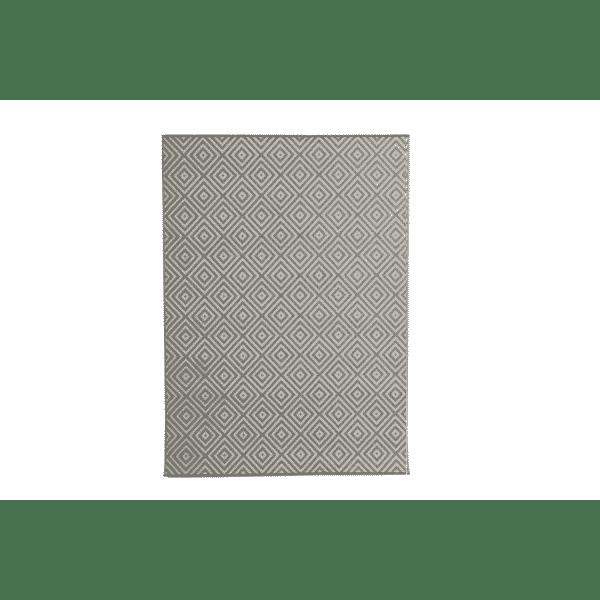 Lauko terasos kilimas Evora grey