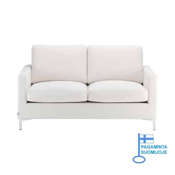Sofa Inkoo 2-vietė