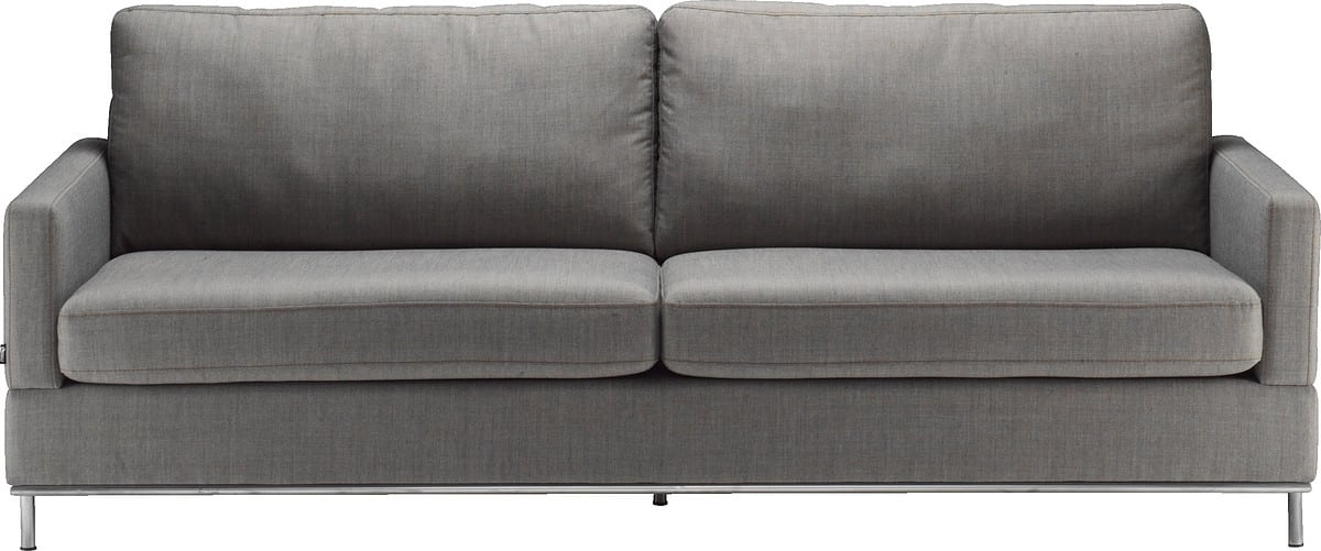 Sofa Inkoo 215cm