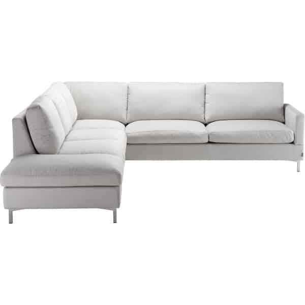 Kampinė sofa Inkoo