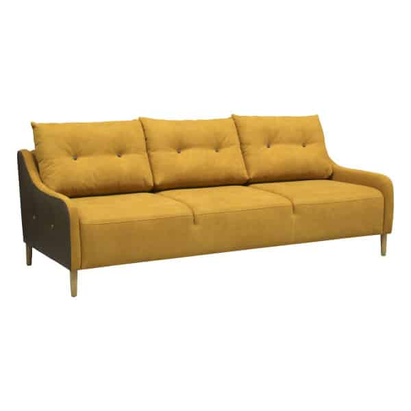 Sofa lova Jenson