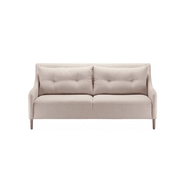 Sofa Jenson