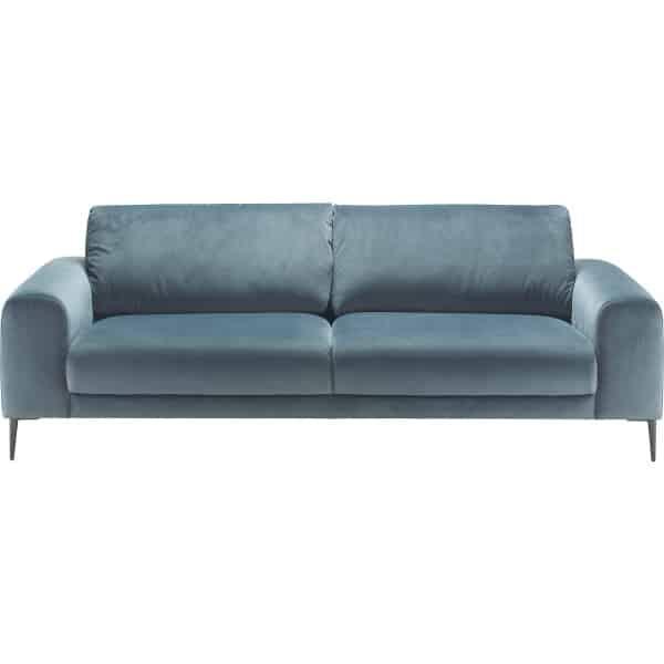 sofa joy 3-vietė