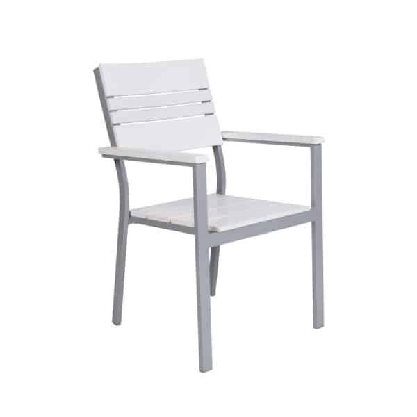 Lauko kėdė Laituri