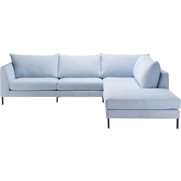 Kampinė sofa Loft