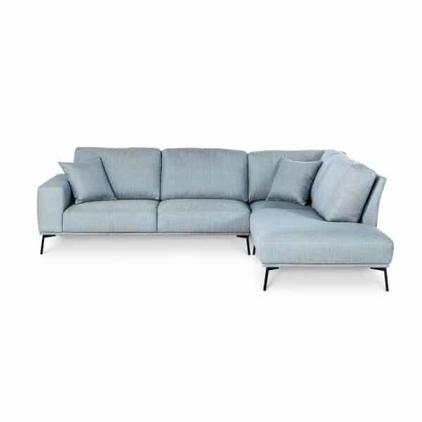 Modulinė sofa Mondo
