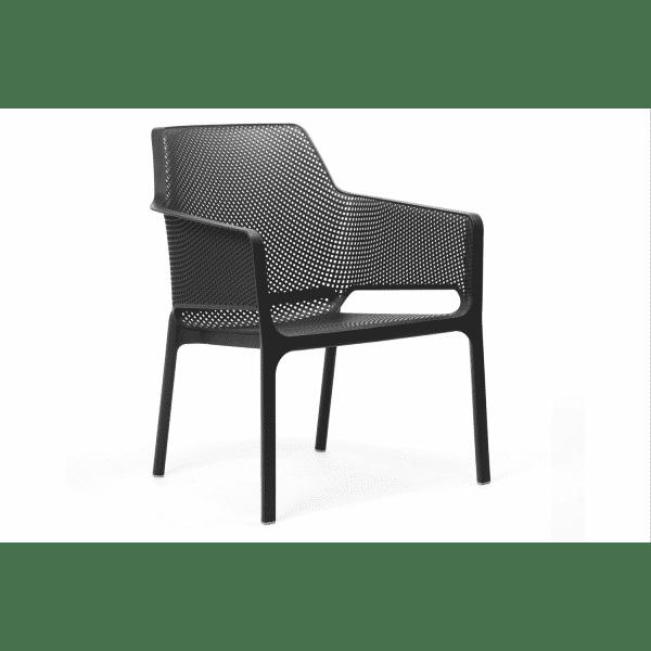 Lauko kėdės Net Relax