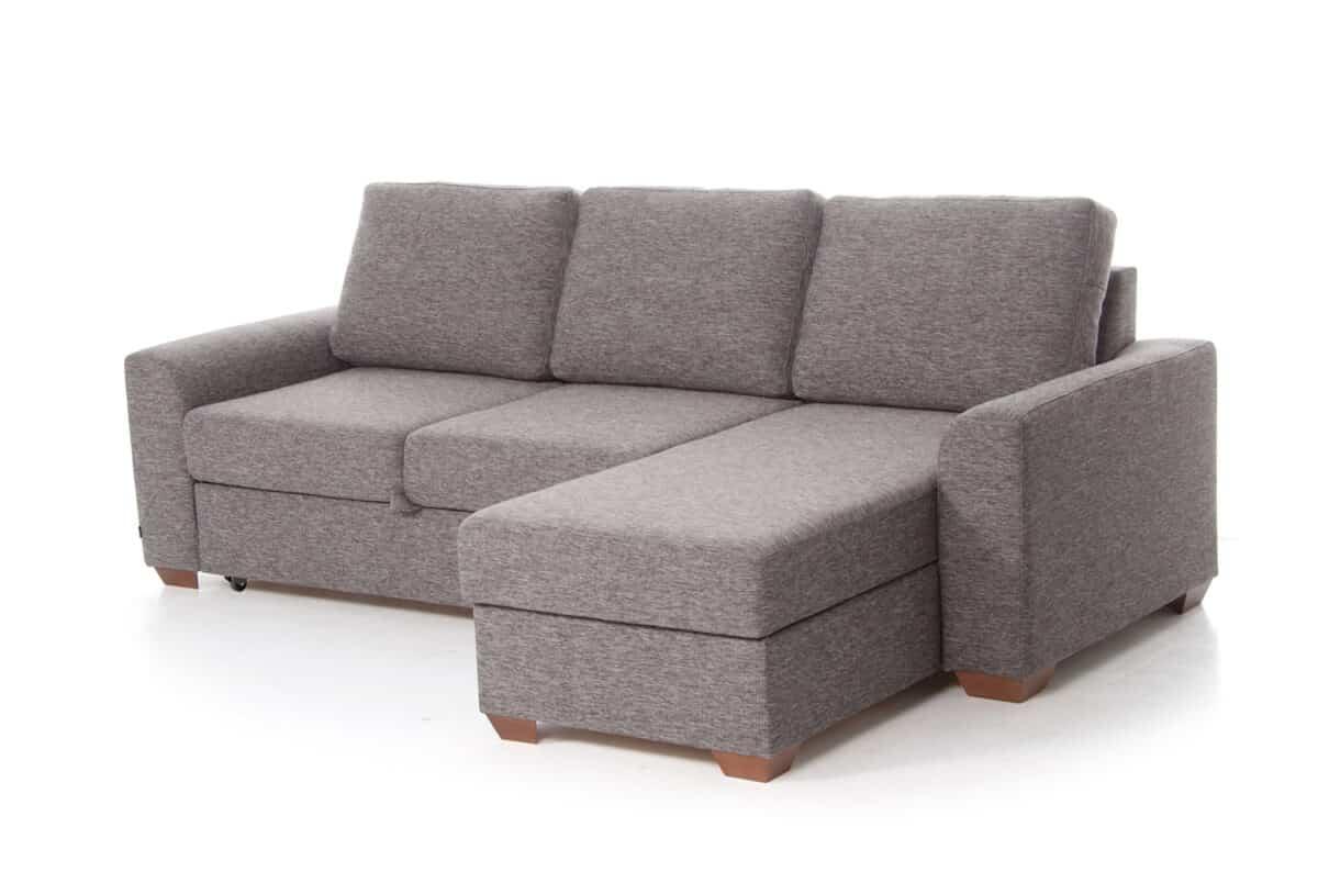 sofa-lova roma