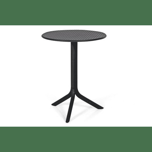 Lauko reguliuojamo aukščio staliukas