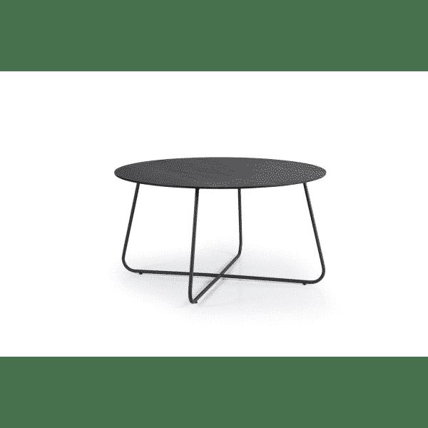 Lauko kavos staliukas