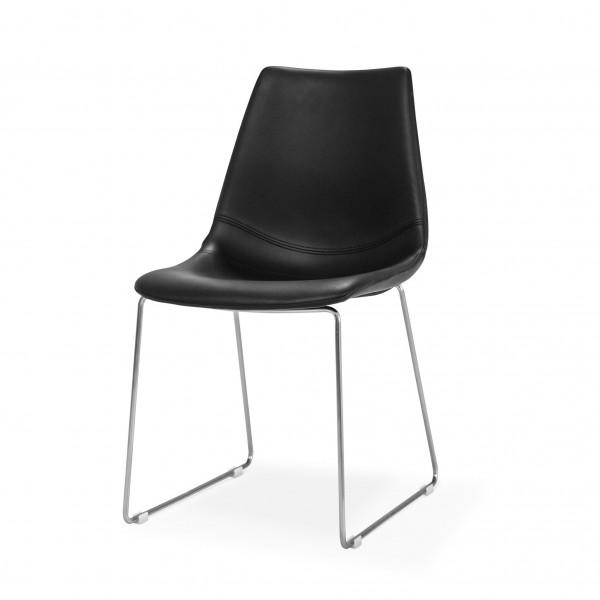valgomojo kėdė