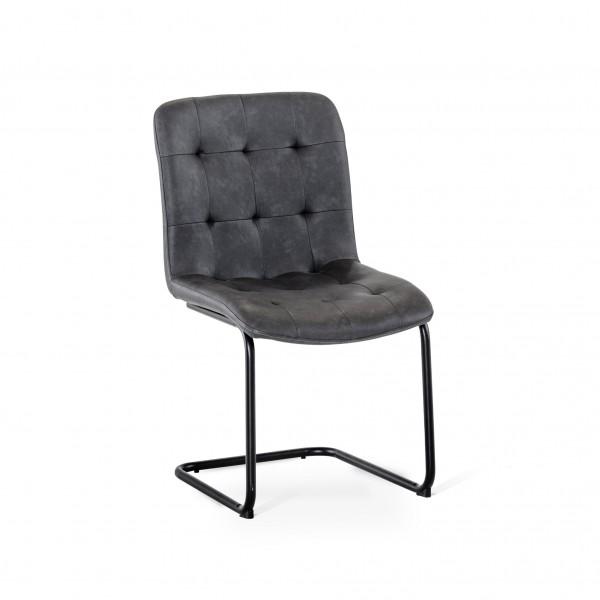 Valgomojo kėdė Frank