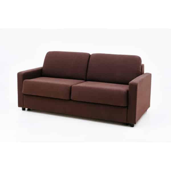 Sofa lova Lena