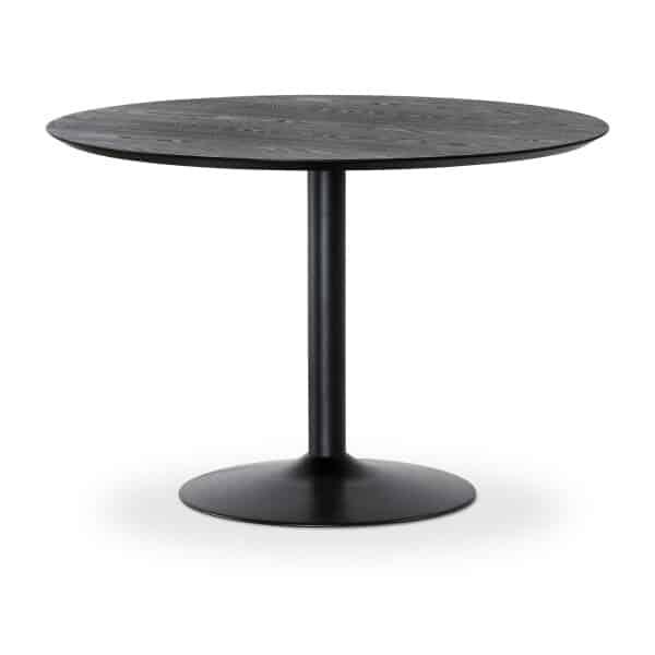 Valgomojo stalas Miles