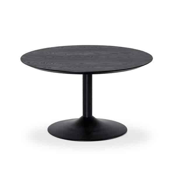Kavos staliukas Miles