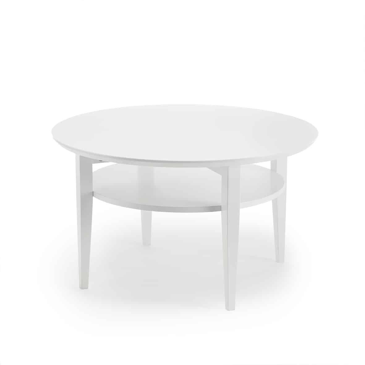 Kavos staliukas Tango