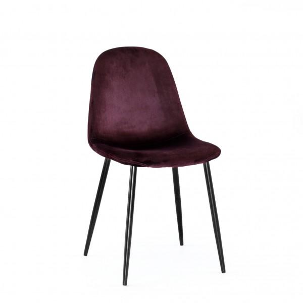 Valgomojo kėdė Thea