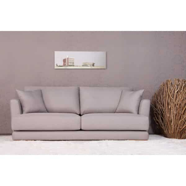 Sofa Andango