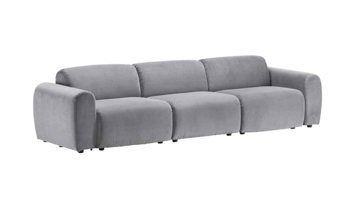 Sofa Babe moduline