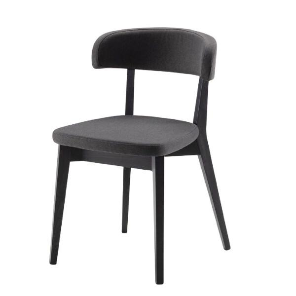 Kėdė Siren