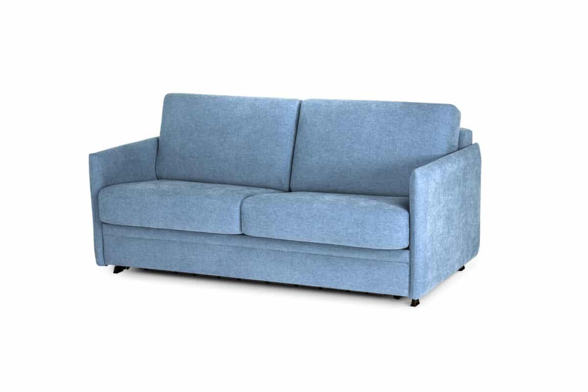 Sofa lova Adria