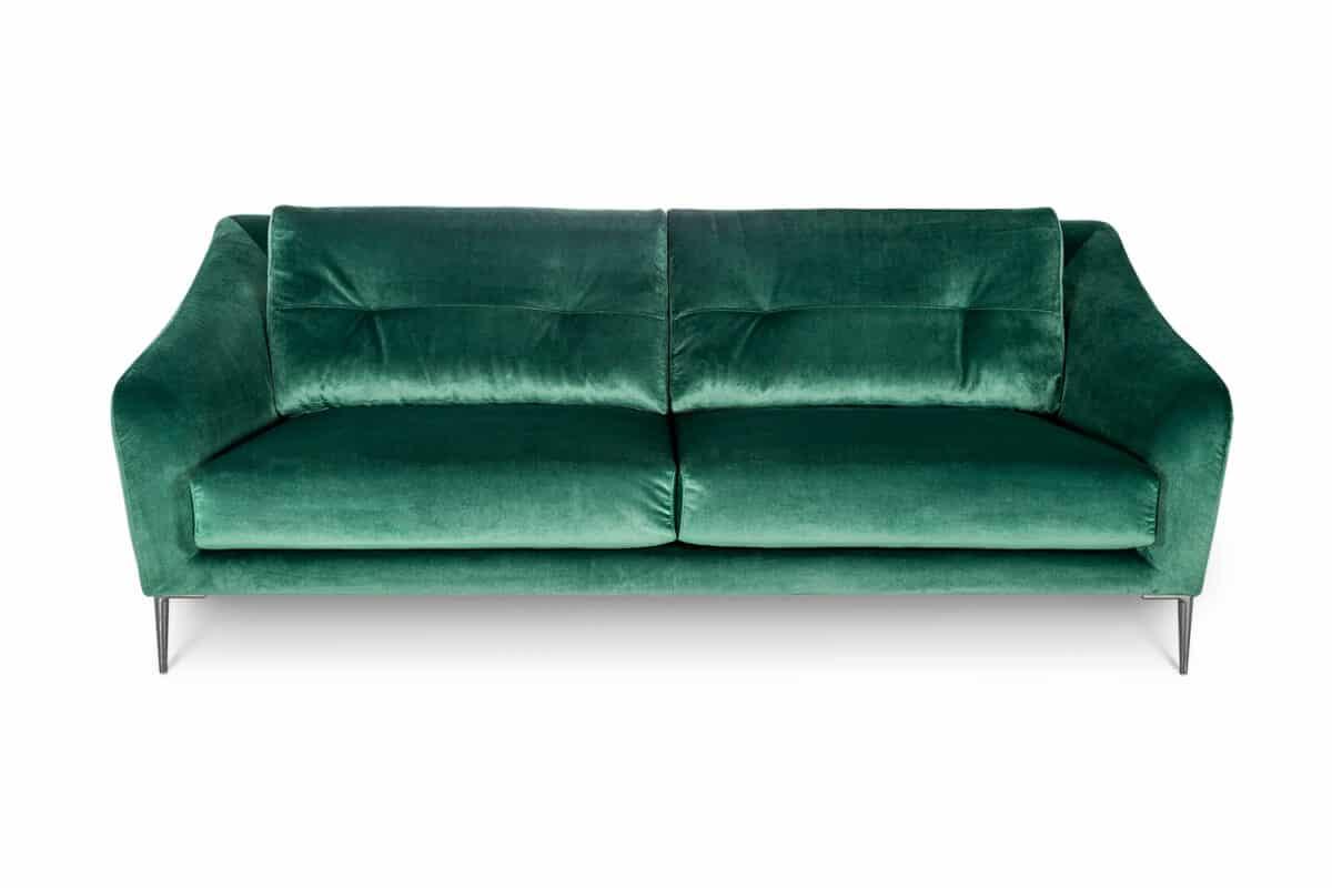Sofa Edmund