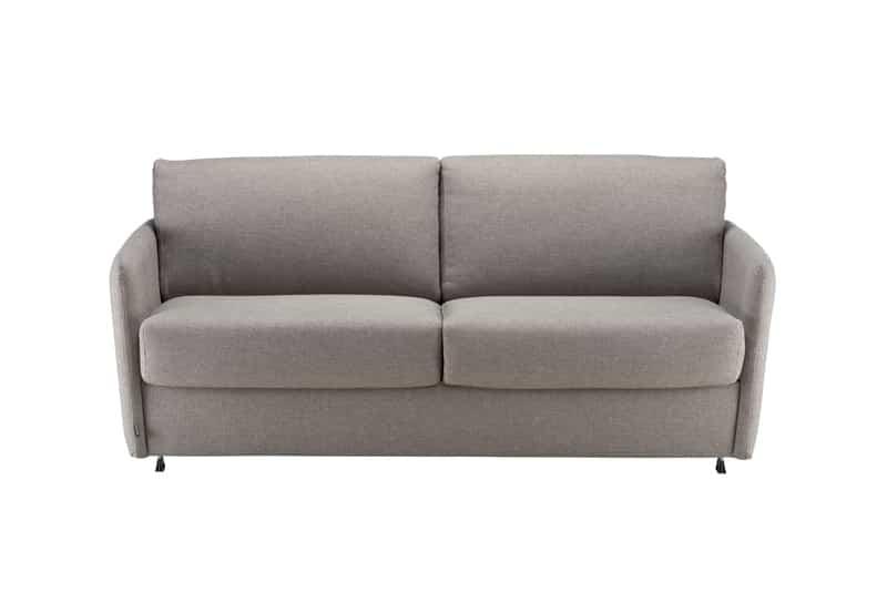 Sofa lova Chicago