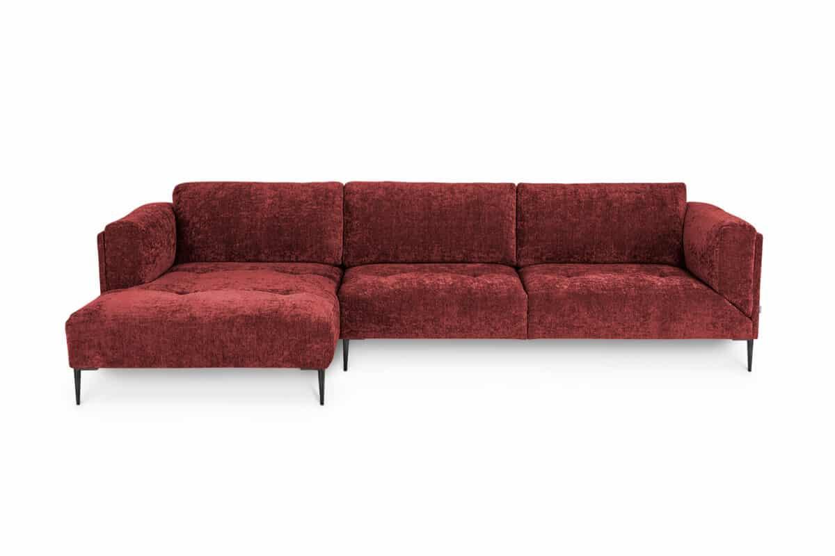 Kampine sofa Leone