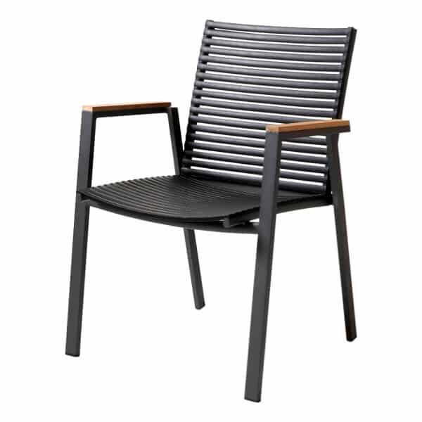 Lauko kėdė Mood