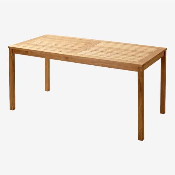 Valgomojo stalas Rosenborg