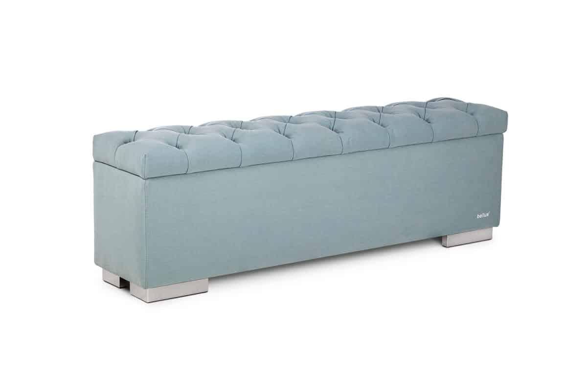 Minkštasuolis lovai Windsor
