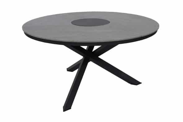 Lauko stalas kenora