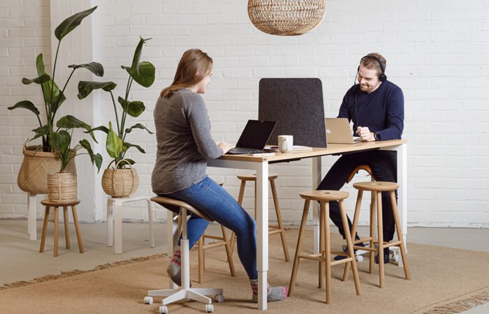 isku-home-office